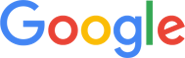 Google ratting